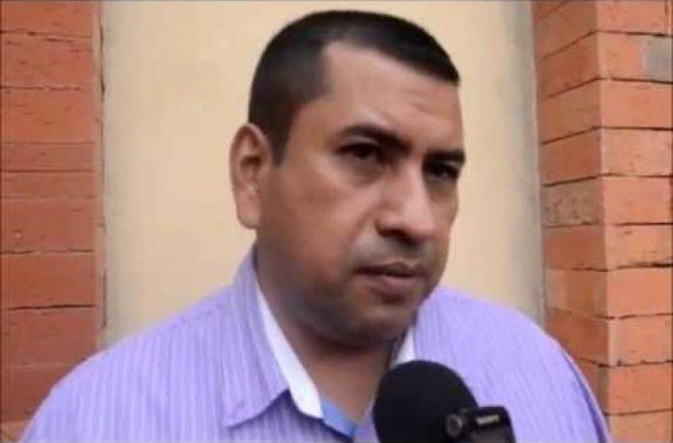 Bajo arresto permanece el Alcalde de Saravena