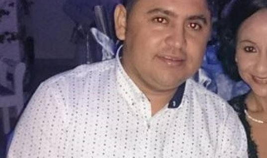 Abogado Andrés Rozo ofrece sus servicios de forma gratuita para intentar recuperar automotores enviados a la DIAN.