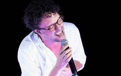 Andrés Cepeda y su nueva canción Desesperado