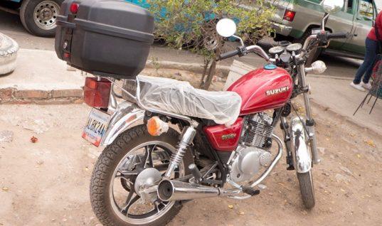 Crece polémica por aumento de controles a motos y vehículos con placa venezolana en Arauca. Comunidad rechaza medida.
