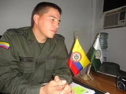 Por cierre de frontera Policía reporta notoria reducción de acciones delictivas en Arauca. El hurto cayó un 57 por ciento.