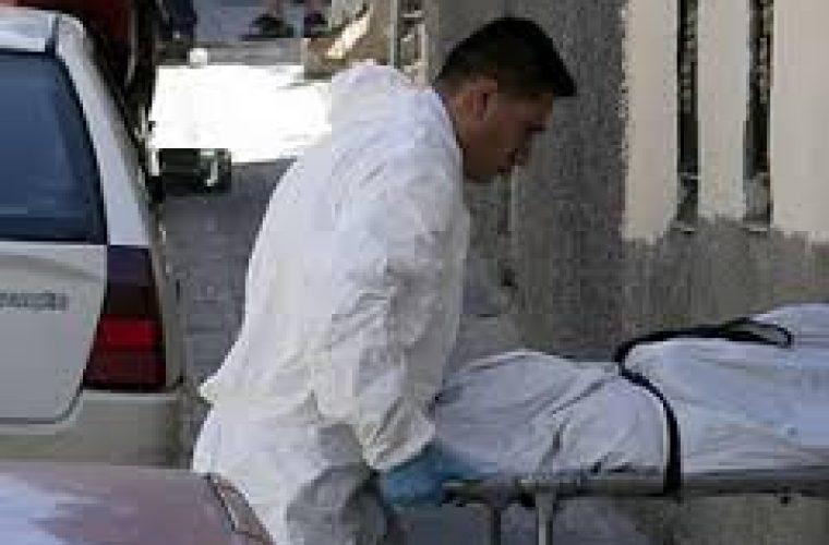 Abominable hecho de sangre en Saravena. Mujer asesinó a mamá de recién nacido para robarle su bebe.