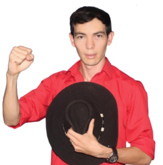 Juan Quenza, le pidió al Alcalde electo que terminada suspensión de decreto de internación lo derogue como prometió en campaña.