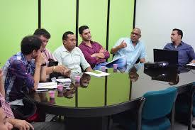 Alcalde de Arauca suspendió por 60 días decreto de internación. Hoy, se hará oficial la medida.