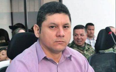 En la cuerda floja concejales en el departamento de Arauca por demandas ante el tribunal administrativo