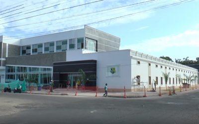 El próximo 18 de enero vuelven estudiantes de Arauca a clases