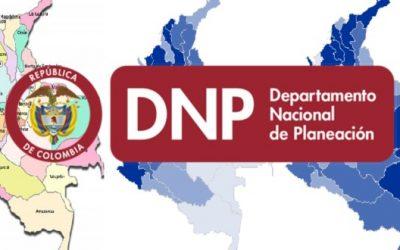 Diálogos regionales para la creación de un nuevo país en Arauca. Alcaldes comprometidos en articulación de planes de desarrollo