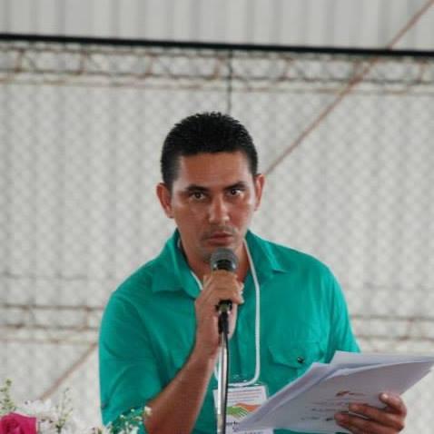 Concejal de Saravena renunció a su cargo para ser funcionario del hospital