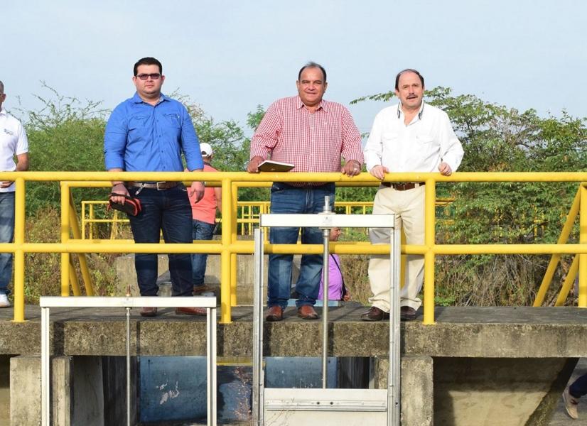 EMSERPA podría ser liquidada. Alcalde de Arauca abre posibilidad ante dificultades financieras