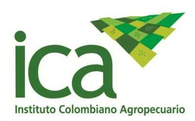 Con un convenio con el gobierno departamental ICA en Arauca busca solventar crisis por la que atraviesa