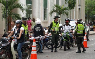 Decreto de internación de vehículos en Arauca sí va. Alcalde reveló que ya tiene listo un borrador
