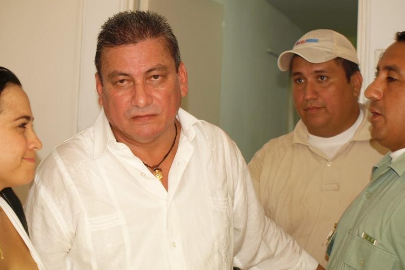 """""""Solo espero la decisión del Consejo de Estado sobre proceso que cursa contra el Representante Orjuela"""", dice diputado Eneiro Rincón"""