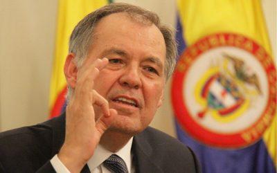 Procuraduría investigará denuncias por elección de personeros y contralores en el país