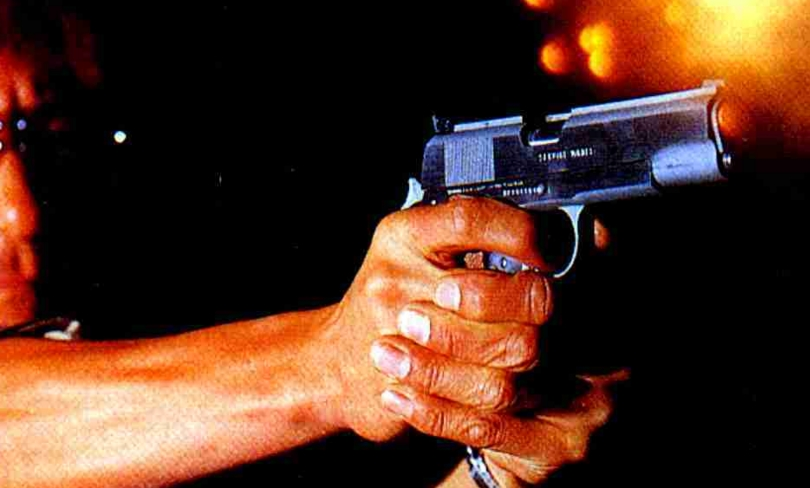 Atentan contra patrulla de la Policía en Saravena