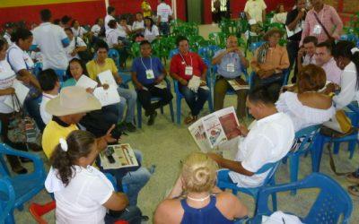 Ecopetrol anuncia que no continuará financiando programas de emprendimiento en Arauca