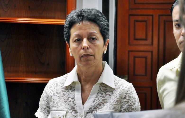 Corrupción en el programa de transporte escolar, denunció Secretaría de Educación del Departamento