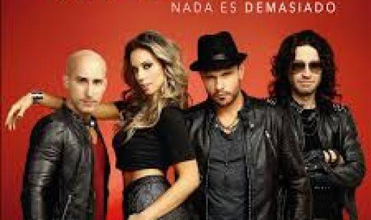 Mojito Lite estrena sencillo y vídeo: «Nada es demasiado»