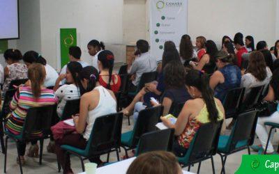 DIAN y Cámara de Comercio del Piedemonte, realizarán jornada de actualización tributaria en Tame y Saravena.
