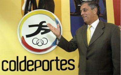 Director Nacional de Coldeportes visitará Arauca en el mes de marzo. Dirigencia regional propondrá ser sede de juegos supérate regionales.