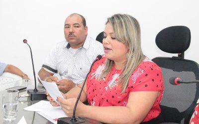 Nada que mesa directiva del Concejo asigna ponente a proyectos de acuerdos presentados por el Ejecutivo. Hay críticas de minorías.