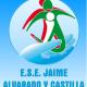 Inició el proceso para el concurso de méritos que busca proveer el cargo de gerente en la Ese Alvarado y Castilla.