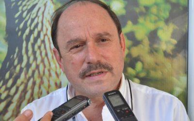 Gobernador de Arauca rechazó la muerte de dos soldados en Saravena. Dijo que insurgentes pretendían atentar contra el alcalde.