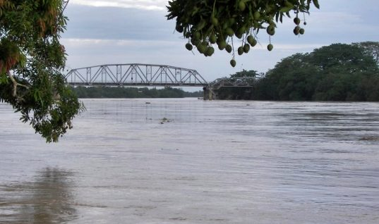 Solo habrá un paso terrestre autorizado entre Arauca y Venezuela