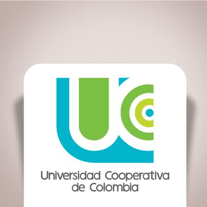 Este once de marzo llega a la ciudad de Arauca el festival Hagamos las Paces. Organiza la Universidad Cooperativa de Colombia.