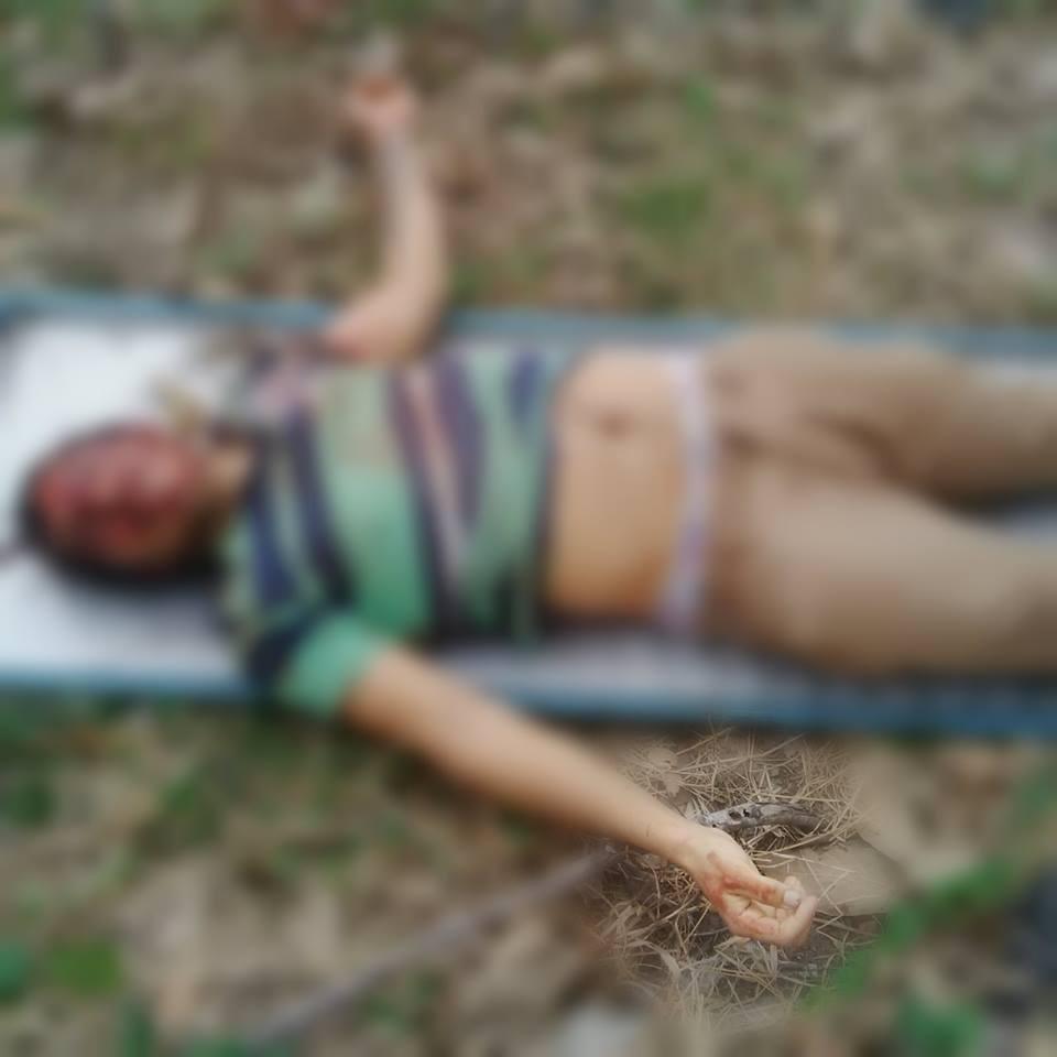 En Medicina Legal permanecen cuerpos de hombres asesinados en Saravena. Autoridades investigan el hecho.
