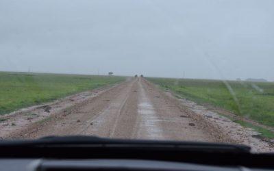 En dos horas se acortará distancia entre Arauca y Cravo Norte