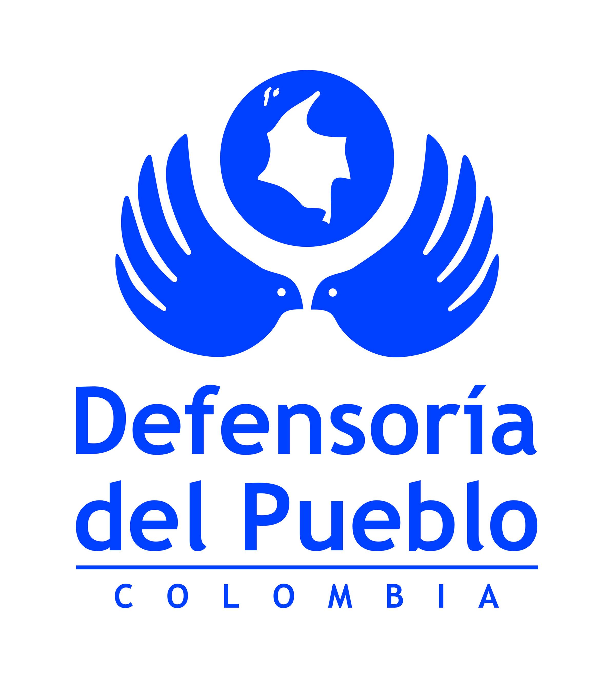Encuentro regional de Secretarios y Agentes del Ministerio Público se cumplirá en Arauca los días 30 y 31 de marzo.