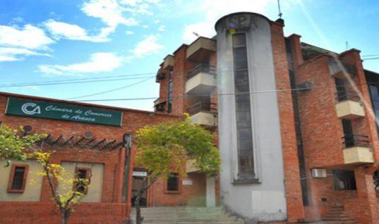 Intervención del Presidente para una comunicación óptima con Arauca, pidió la Cámara de Comercio de Arauca