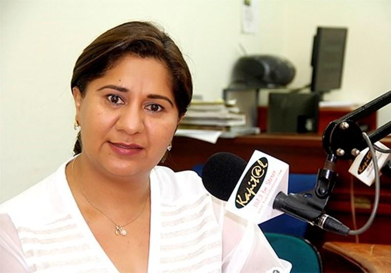 Periodista de Noticias Kapital entre las postulada a mujer destacada en Arauca
