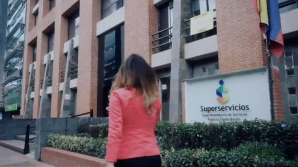 Superintendencia desautoriza a Enelar, le dice que no puede aplicar opción tarifaria de noviembre