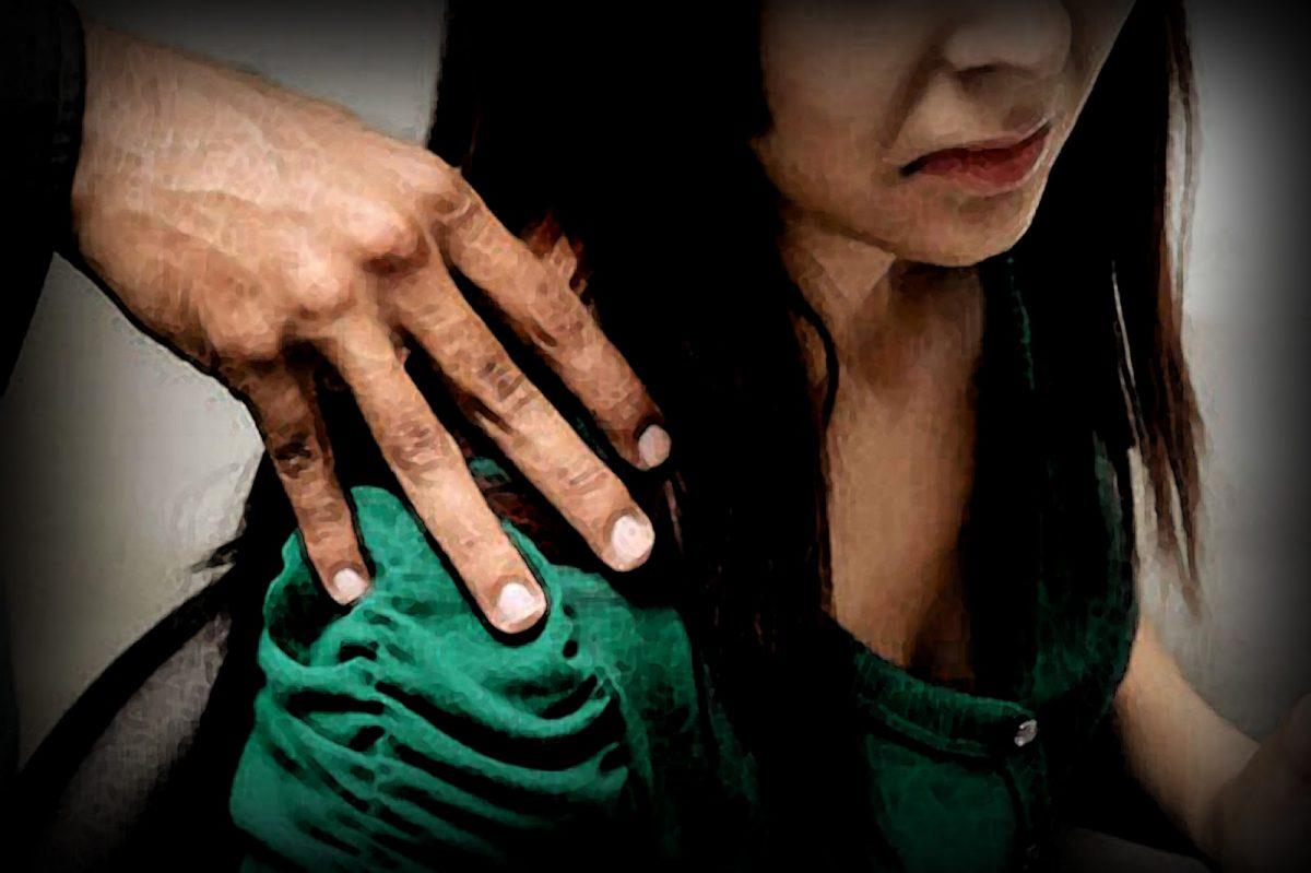 Investigan presunto caso de maltrato y abuso sexual contra tres menores indígena