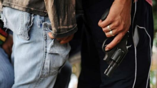 Cuatro homicidios ocurrieron este fin de semana en Saravena