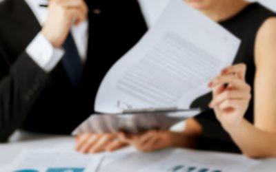 Recusan al Gobernador en proceso de multa contra la firma Unión Temporal Vital 2016