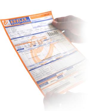 Hasta el 2 de mayo hay plazo para el pago oportuno de la factura de Enelar. A usuarios que les aparezca otra fecha deben hacer caso omiso