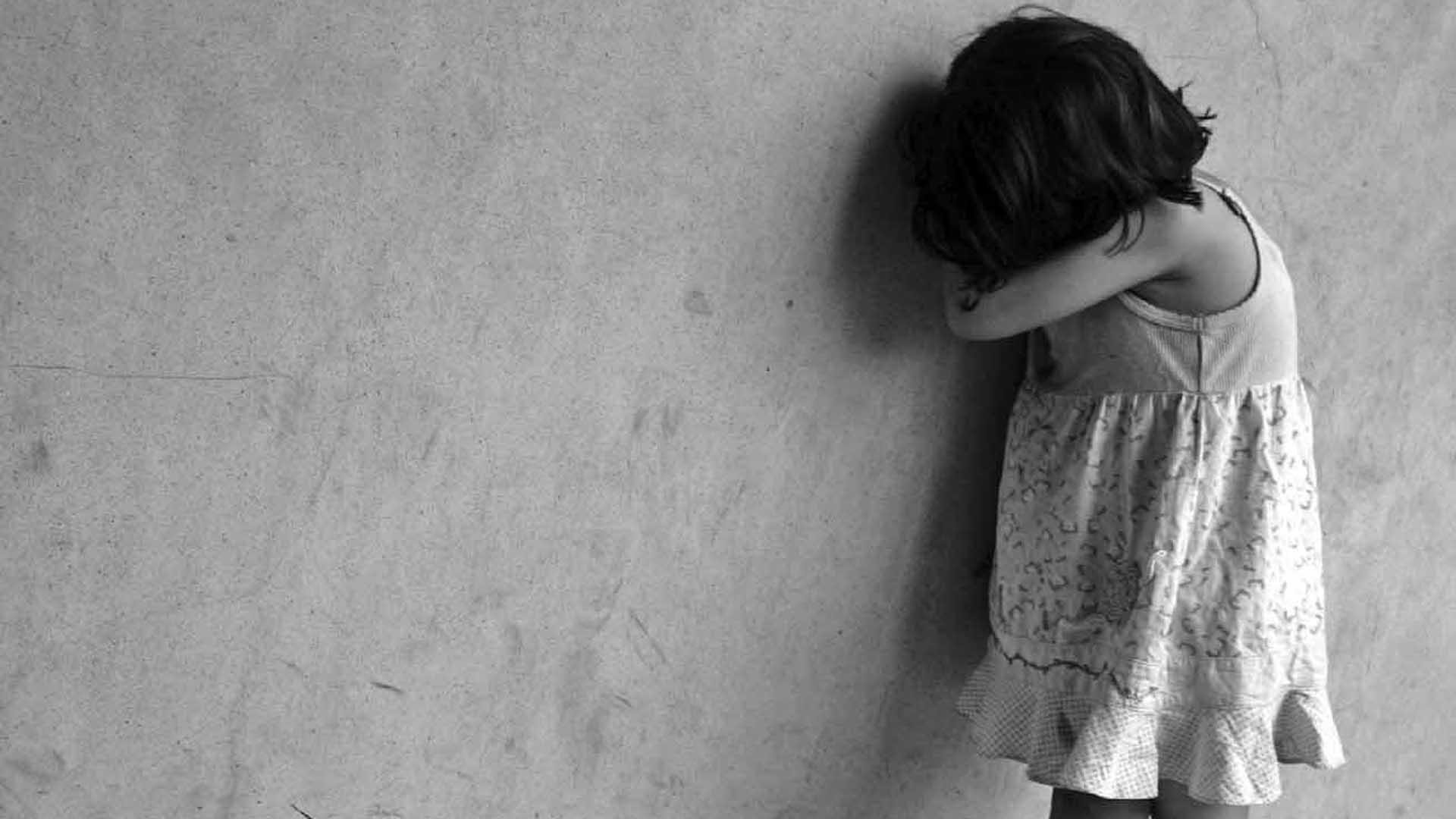 No paran los abusos sexuales contra menores en Arauca
