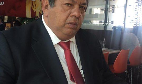 Secretaria de Infraestructura del departamento mejorara la conectividad vial de Cravo Norte y  Puerto Rondón