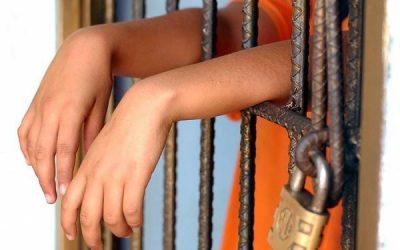 Crecen actos delincuenciales perpetrados por menores de edad en Arauca