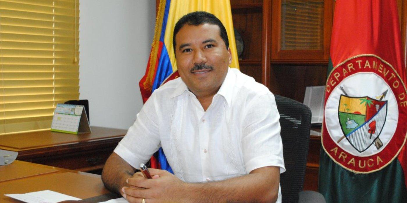 Procuraduría reabre caso en contra del ex Gobernador Facundo Castillo