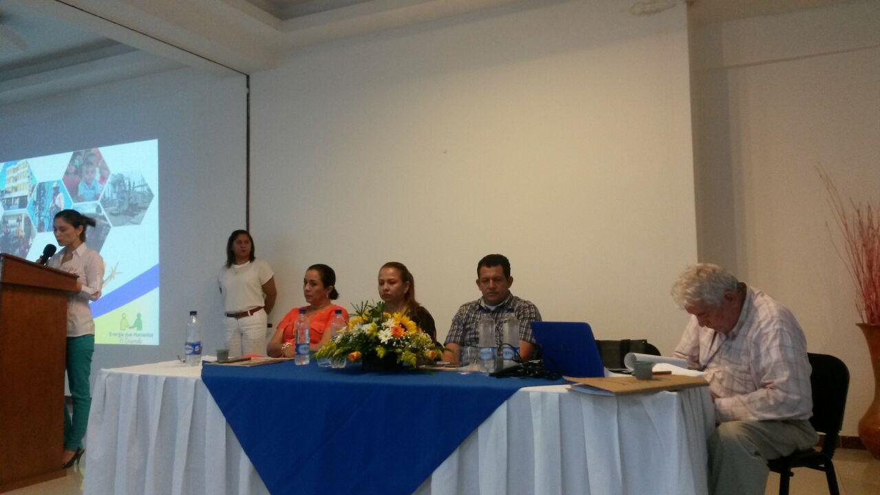 La Superintendencia de Servicios Públicos hace presencia en Arauca