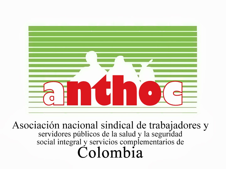 Continúan amenazas de muerte contra la Fiscal de ANTHOC