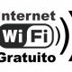 Tres zonas WIFI serán inauguradas hoy por la Alcaldía de Arauca