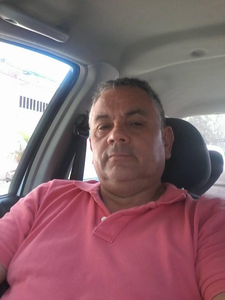 Jefe de Talento Humano del hospital, denuncia irregularidades en contratación