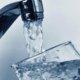 EMSERPA mejoró presión del servicio de agua potable. Ya llega con fuerza  a todos los usuarios.
