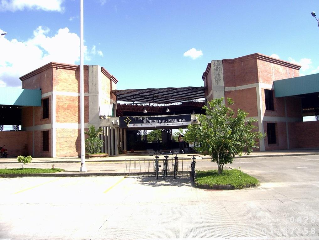 Gobierno departamental liquidará contrato de administración de la terminal de Arauca