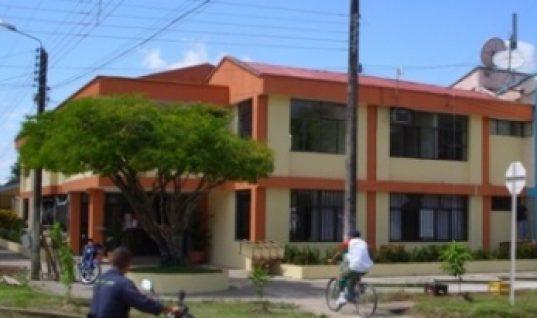 Polémica en Puerto Rondón por aprobación del Plan de Desarrollo
