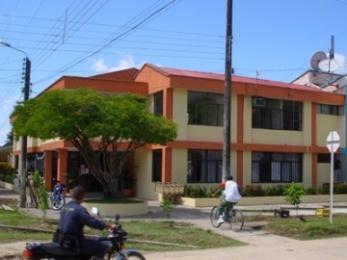 Polémica en Puerto Rondón - Kapital Stereo (Comunicado de prensa) (blog)